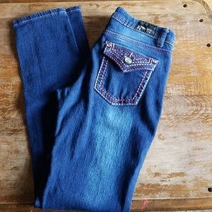 Paper Denim & Cloth
